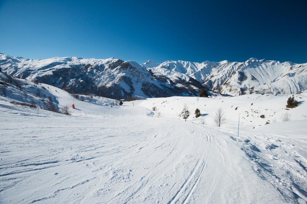 De 10 beste après ski gebieden in de Alpen