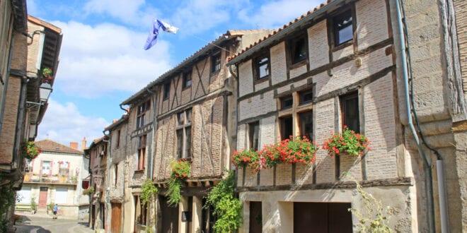 10x de mooiste hoogtepunten in Deux-Sèvres